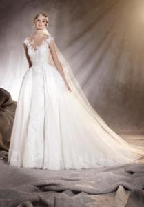 abito-da-sposa-pronovias-5